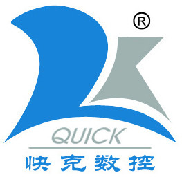 JINAN QUICK-FULLTEK CNC MACHINERY CO., LTD.