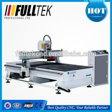 Wood cnc router for sale K60MT,6.0kw air-cooling spindle