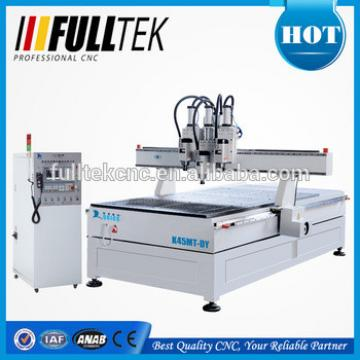 Multifunctional CNC Router for sale K45MT-DY