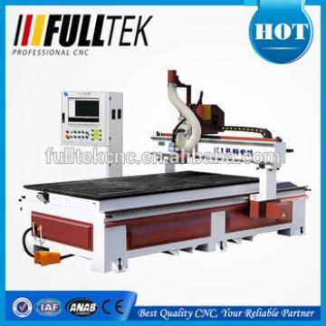 cnc cutting and wood porous making machine K1