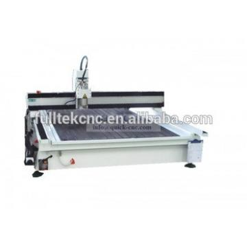 K1325G CNC ROUTER FOR GLASS