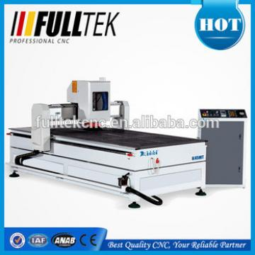 CNC Woodworking machine for sale K45MT,4.5kw air-cooling spindle