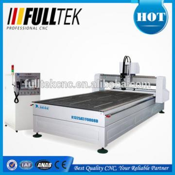 automatic tool changer cnc router,wood engraving machine UD-481