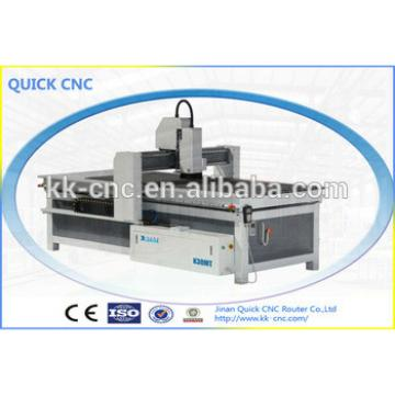 Quality woodworking machine at affordable price K1212