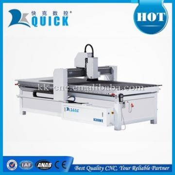 top cnc router from jinan K30MT
