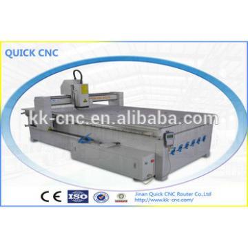 smart cnc cutting machine K30MT/1218