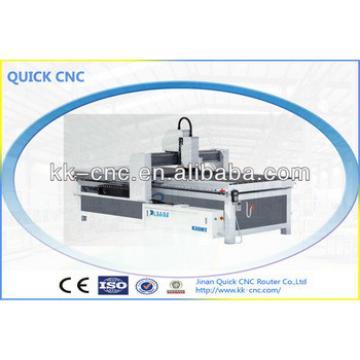 cnc 1212 router K30MT/1212
