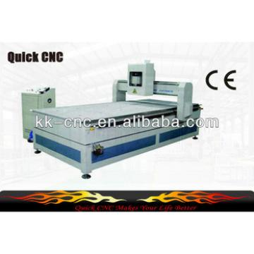 standard wood cnc router--K2030