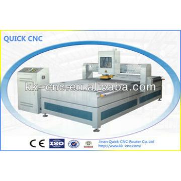 versatile wood cutting machine K45MT/1325