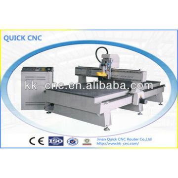 precision wood cutting machine K60MT