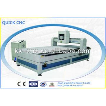 2014 new wood engraving machine K2030
