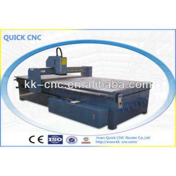 machine tool K30MT/1224