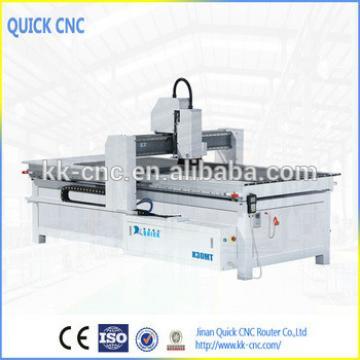 Jinan Quick CNC Router CO.,LTD K1224