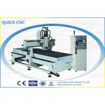 woodworking machines from China K45MT-3