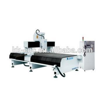 QUICK K60MT-B CNC ROUTER