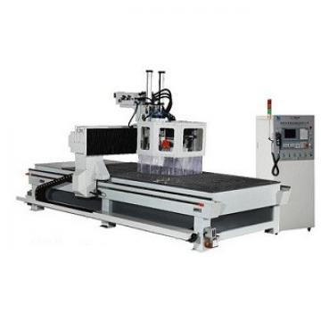 cnc machining center woodworking cnc router UC-481
