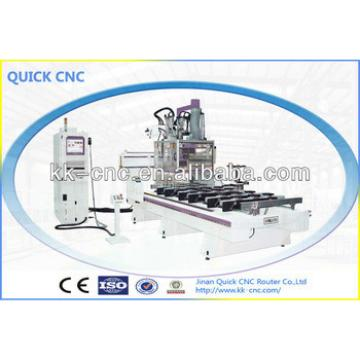 cnc routing machine used for wood pa-3713