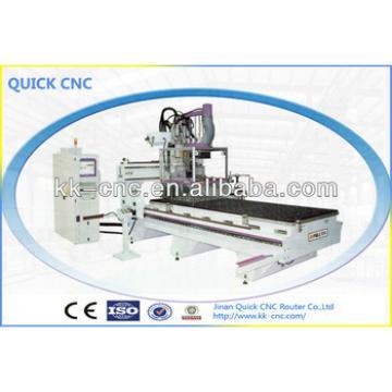 smart cnc router machine ca-481