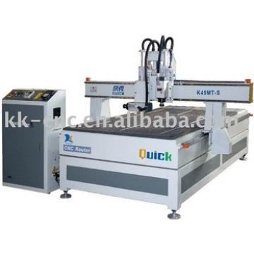 cnc machine--K45MT-S