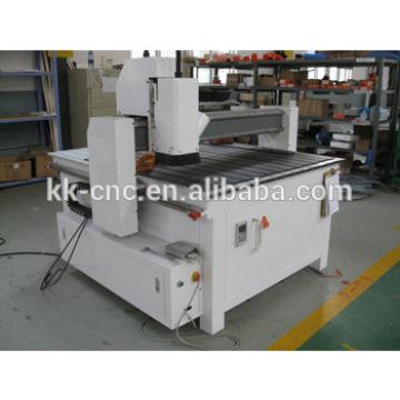 CNC machine 1212 for Sign and graphics fabrication K1212