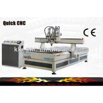 cnc router manufacture K45MT-DY