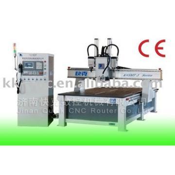 cnc milling machine K45MT-3