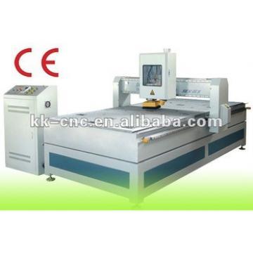 cnc milling machine K45MT/1325