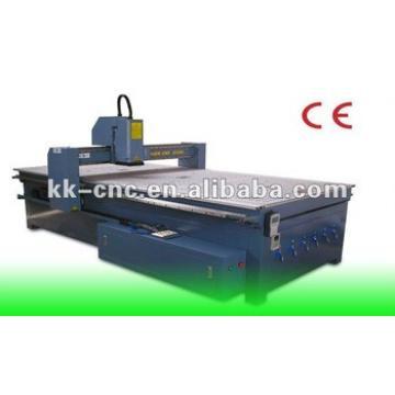new machinery K30MT/1224