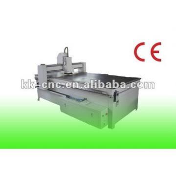 cnc milling machine K30MT/1212