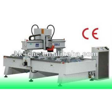 cnc milling machine D60