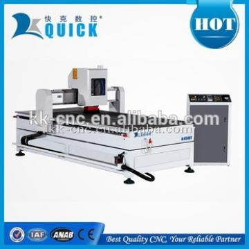 chinese cheap woodworking cnc router K45MT/1325