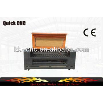 wood laser cutting machine K1410L
