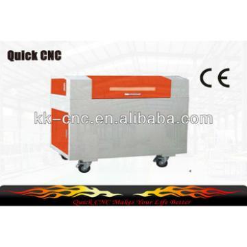 wood laser cutting machine K640L