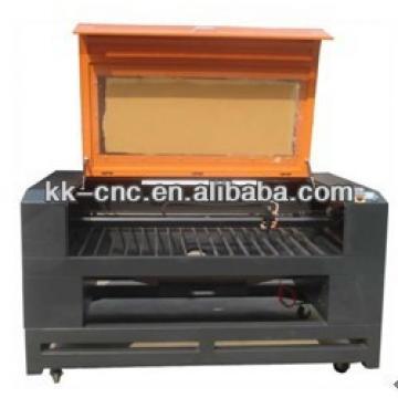 cutting service machine K1410L