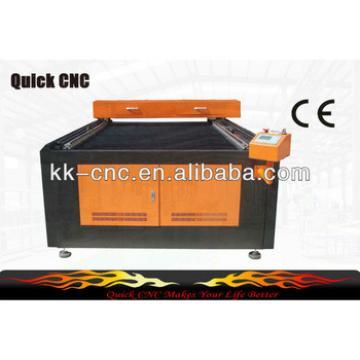 2013 new laser cutting machine K1218FL