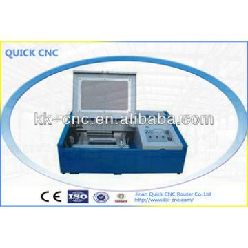 hot sale mini cnc router K200L