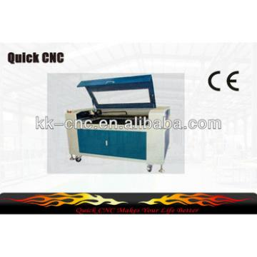 acryllic laser cutting machine K1212L