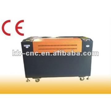 flatbed laser cutting machineK960L