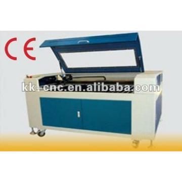 flatbed laser cutting machine K1212L
