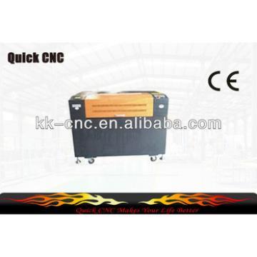 acryllic laser cutting machine K960L