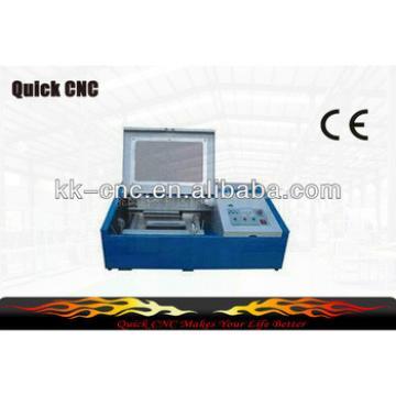 acryllic laser cutting machine K200L