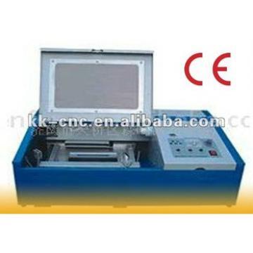 mini laser cutting machine K200L