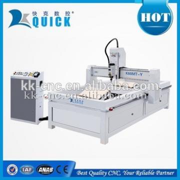 bending wood press K60MT-Y