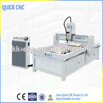 professional chair making machine ,KY4A