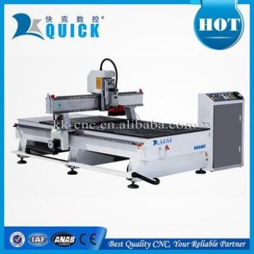 acrylic cutting machine K60MT