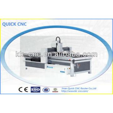 cnc machine K30MT/1212