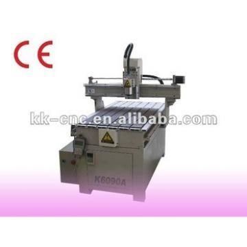 lable die cuttting machine--K6100A