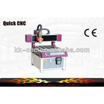 cnc milling machine---K3030A