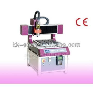 smart cnc engraving machine---K3030A