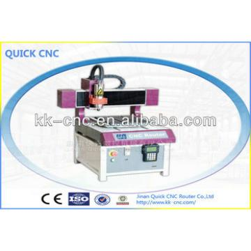 wood cutting machine in furniture---K3030A
